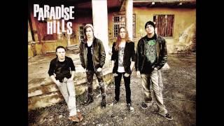 Paradise Hills - Skazany Sam Na Siebie (DEMO)
