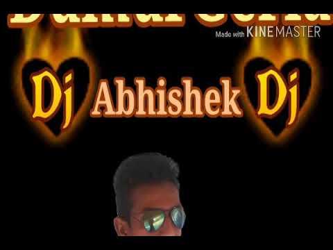 New Nagpuri 2018 Dj Abhishek Dumurgeria