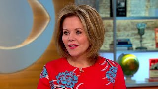 Renée Fleming On Her 34 Carousel 34 Broadway Debut