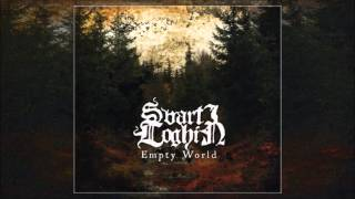 Svarti Loghin - Empty World (Full Album)