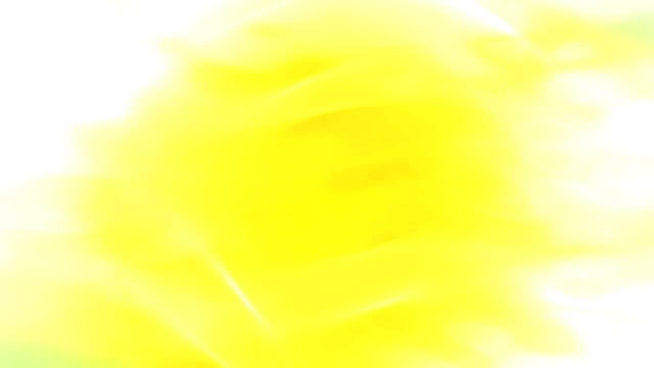 Yellow Swirls - YouTube