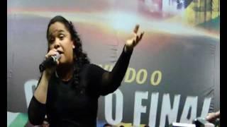 Baixar Cassiane - Gritai (Ao vivo)