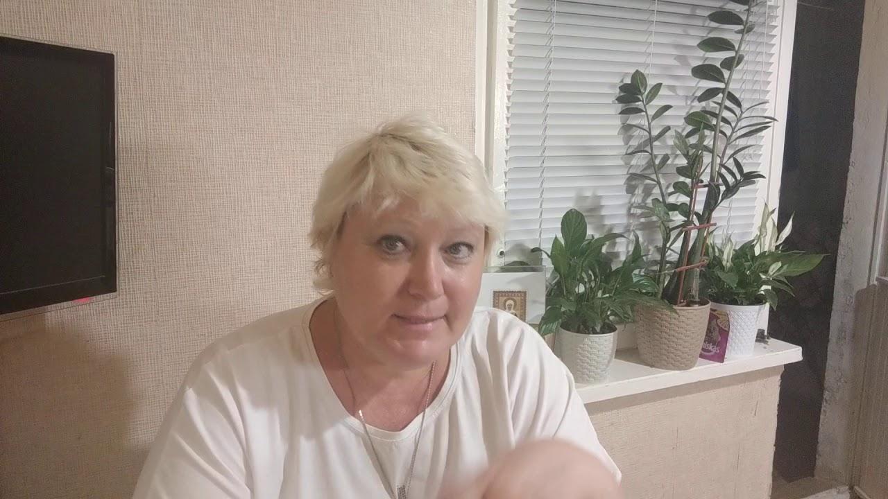 Будет ли построен прав 🥺ительст🤔венный квартал в Киеве и для чего он нужен