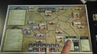 Field Commander Napoleon: 1813