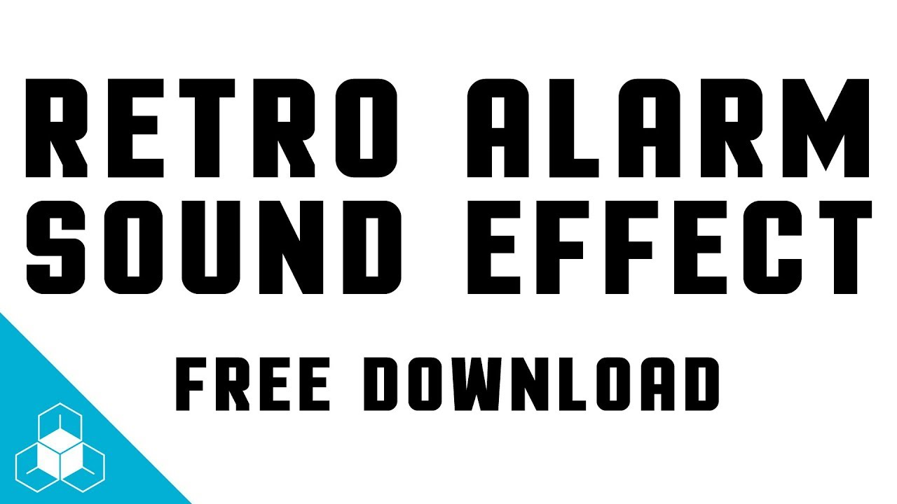 Nature sounds progressive alarm clock free download youtube.