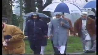 Eid al-Fitr 1999