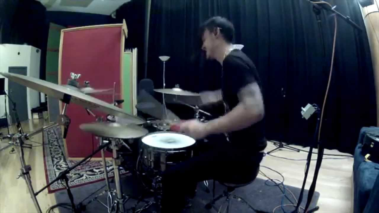 Chris Reeve's 6 tips for nailing an audition | MusicRadar