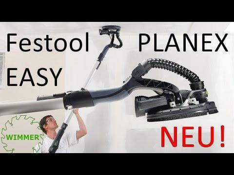festool-planex-easy-lhs-e-225-eq-langhalsschleifer-neuheit!---wimmer-maschinen