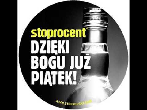 Sobota-Szczecina Dawaj na Majka
