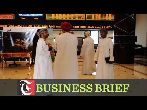 Oman Orix merger with National Finance cleared