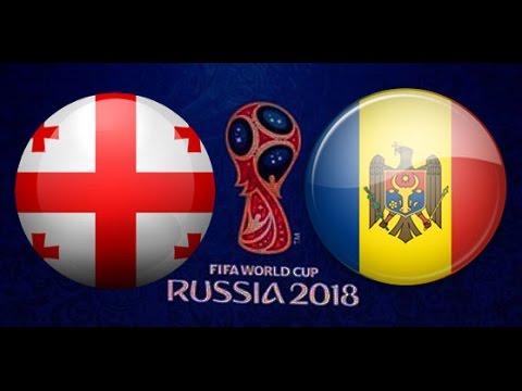 прогноз на матч россия-молдова 12.10.2018