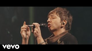 Babasónicos - Zumba / Yoli / Viva Satana / La Roncha (En Vivo)