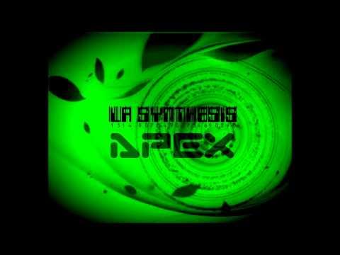 LA Synthesis APEX