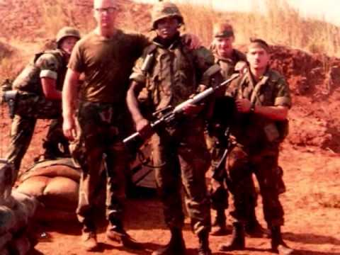 8th Marines 1983.III_0001.wmv