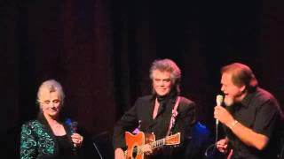 Connie Smith, Marty Stuart & Dallas Frazier, All I Have to Offer You, Is Me