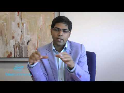 Case Study: NHN Naver Special Situation Thesis - Roshan Padamadan of Luminance Global Fund