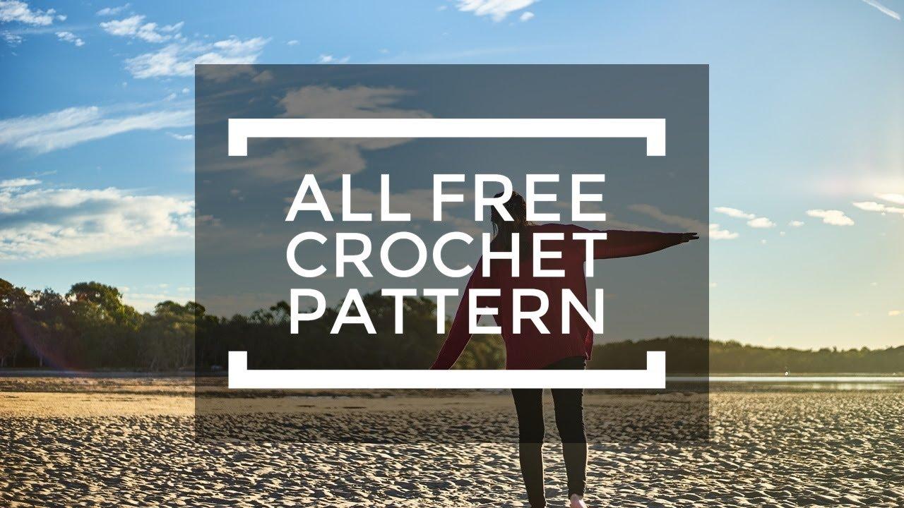 Star Wars Crochet Patterns Lots Of Great Ideas | Star wars crochet ... | 720x1280
