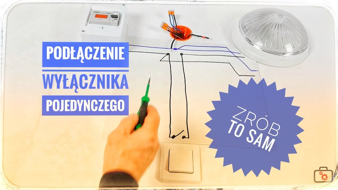 How To Connect A Lamp Vteka