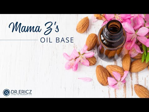 mama-z's-oils-base:-the-best-essential-oil-carrier-oil-(ever!)