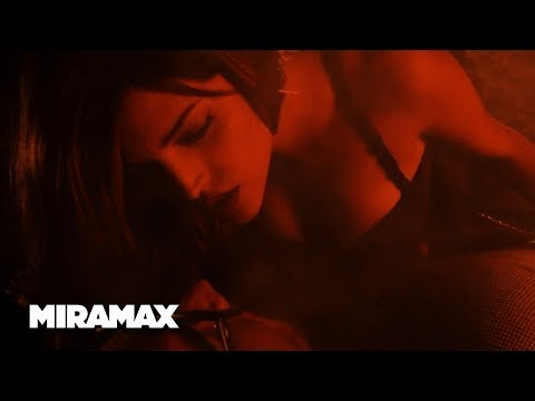 From Dusk Till Dawn: The Series   'On The Hunt' (HD)   A Robert Rodriguez Series