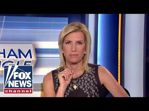 Ingraham: Democrats, media