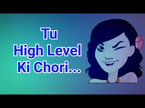 High Level Best Haryanvi Hindi Lyrics Video Song | Whatsapp Status And Facebook Status | hkplay