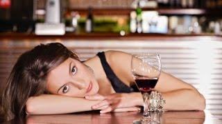 Принудительное лечение алкоголизма украина(АЛКОБАРЬЕР – скажи «НЕТ» алкозависимости! Подробнее СМОТРИ по ссылке - http://bit.ly/1M7S4S9 Устраняет тягу к алког..., 2015-10-04T04:27:48.000Z)