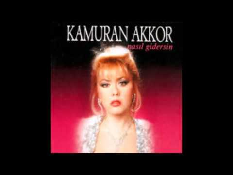 Kamuran Akkor - Sen Delimisin (Deka Müzik)