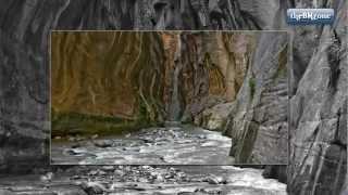 Ithratholamenne Konduvanneduvan - Kester
