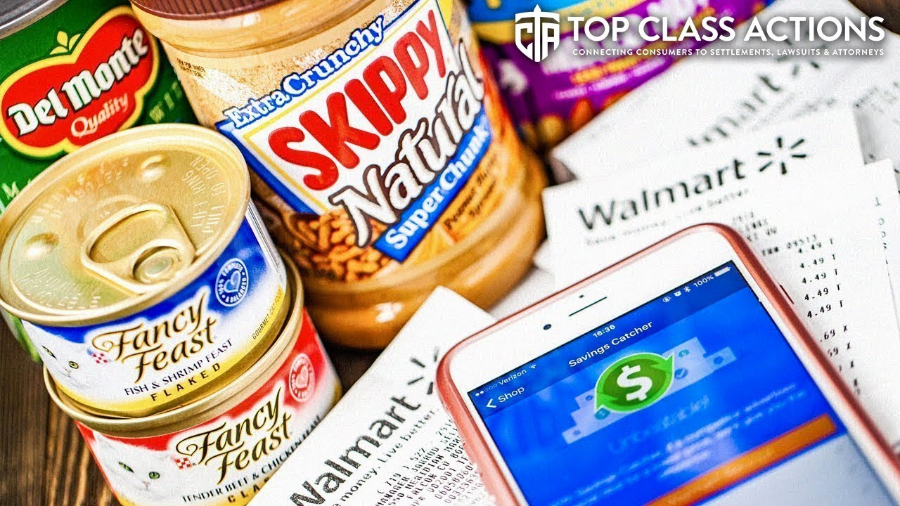 walmart-caught-sharing-shoppers-personal-data-with-facebook