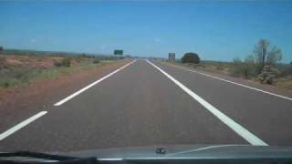 baz s hobbies 8e ceduna to port augusta kimber road house shoreline caravan park