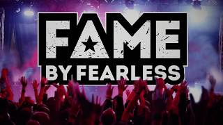 Fame by Fearless South Wales: Have you got what it takes?