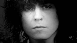 My World Is Empty Without You / Marsha Hunt / Marc Bolan   [HQ]