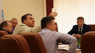Депутаты-коммунисты предлагают ввести прямые выборы главы муниципалитета
