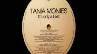 Tania Monies-It's Only A Test (Andrea T Mendoza vs. Tibet Sax Mix) mp3