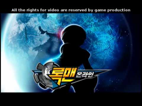 how to get media to play automatically in gaia online
