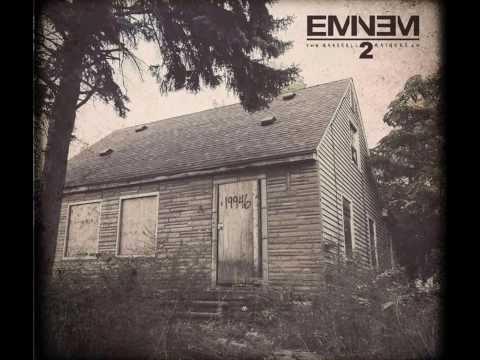 Eminem- Stan: The Full Story