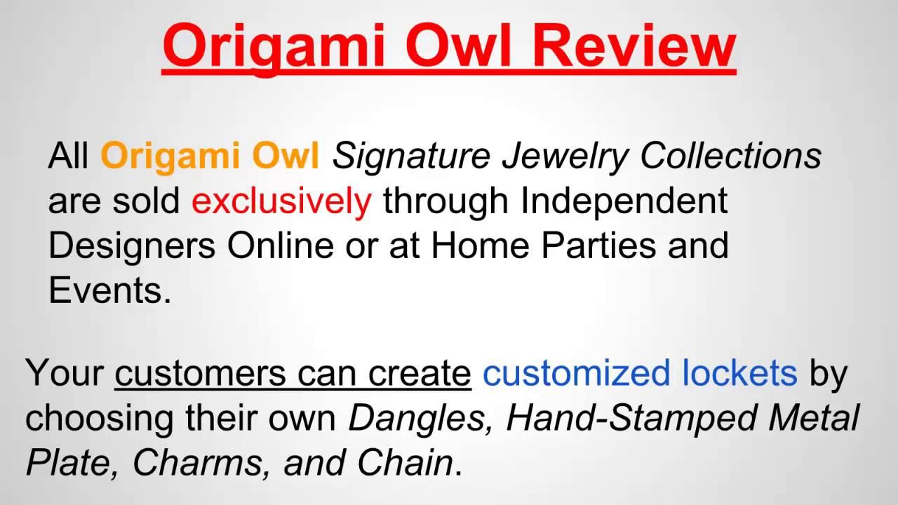 Origami Owl - Cathy Weigler, Independent Designer #9420752 ... | 720x1280