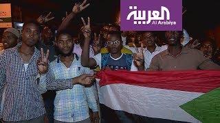السودانيون محبطون ويتساءلون: متى ستحل الخلافات؟
