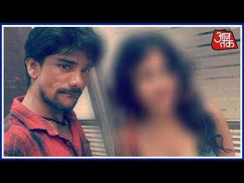 Bhopal में ख़तम हुआ Model का बंधक संकट, शादी कराने के वादे पर बाहर आया सिरफिरा आशिक़  !