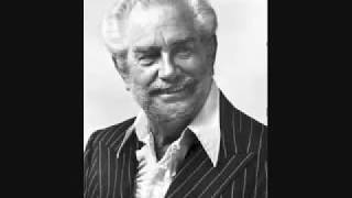Foster Brooks 12 Days of Christmas