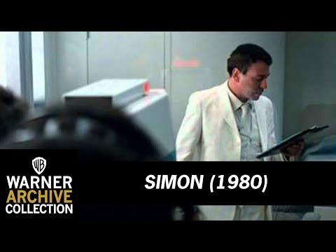 Simon (Preview Clip)