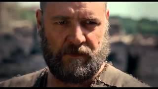 Премьера 27 марта 2014: Ной Noah