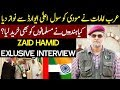 Zaid Hamid Exclusive Interview Against UAE Highest