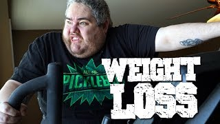 pickleboy-can-t-lose-weight