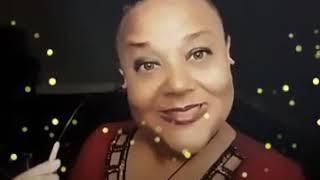 Dats Love Habanera Carmen Jones