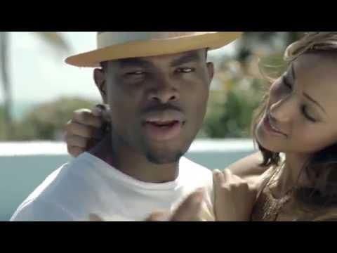 omi-cheerleader-felix-jaehn-remix-official-video