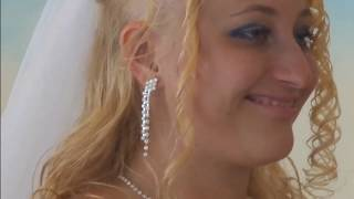 Анастасия Попова. Свадьба Владивосток. (6.09.2013)