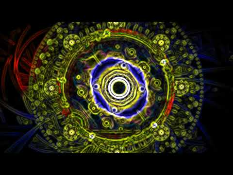 11 hours Solfeggio Frequency 528 Hz Transformation and Mirac