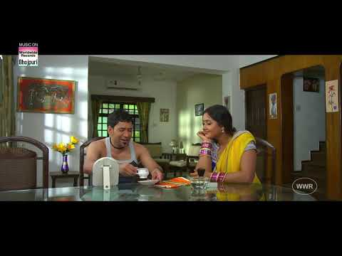Aashiq Awara Comedy